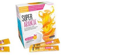 Super Arancia® e Super Ananas®, i Functional Food arrivano in farmacia ed erboristeria