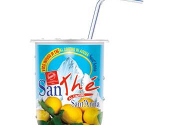 IL TÈ DELLA SALUTE