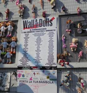dolls-2