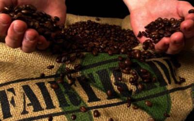 #CAFFEFARETRADE: RETRIBUZIONE EQUA, AGRICOLTURA SOSTENIBILE
