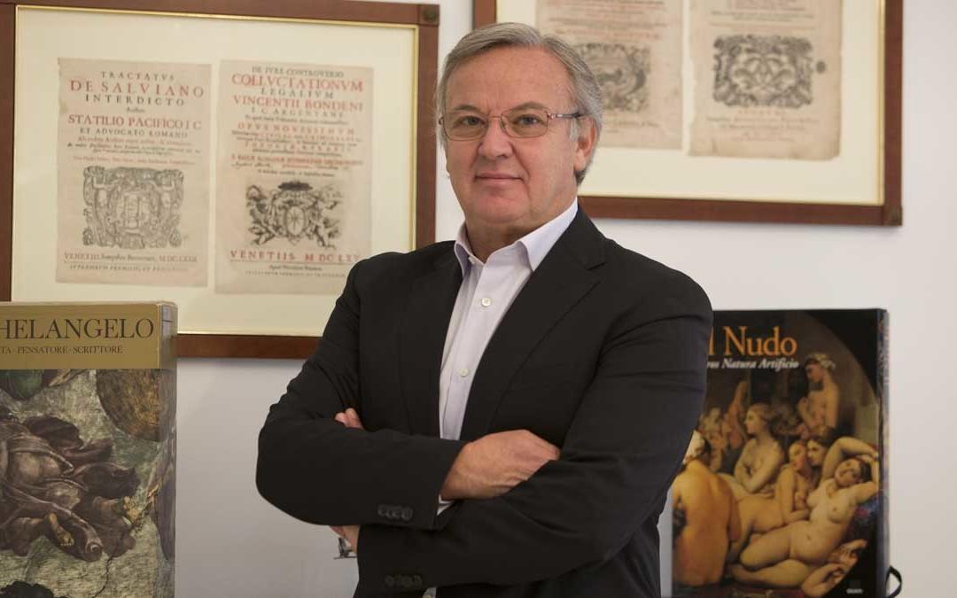 RIMEDI NATURALI, LIFTING DEL COLLO E DEL DOPPIO MENTO CON I FILI DI SOSPENSIONE