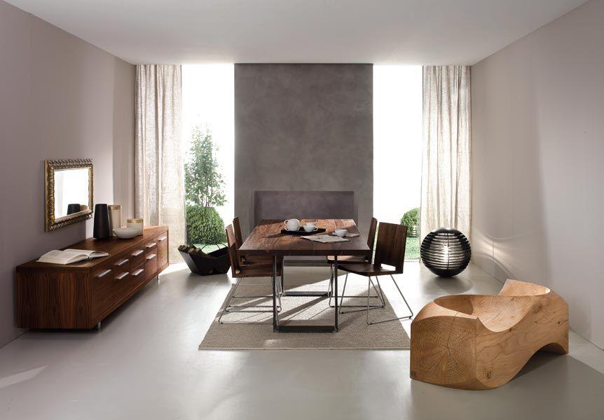 Mobili design di chiarelli leonardo design casa creativa for Mobili di design online