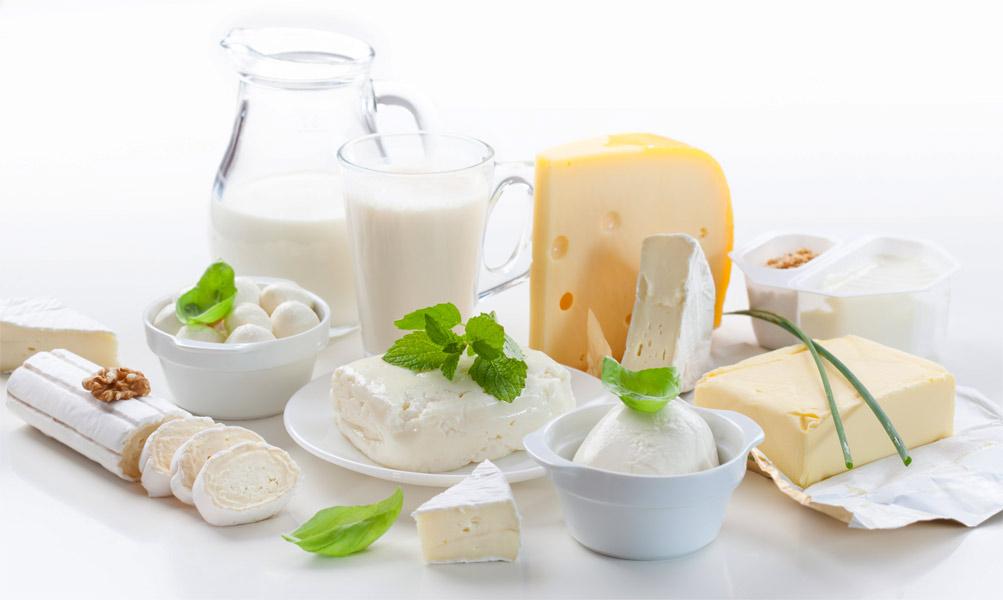 I-derivati-del-latte-1