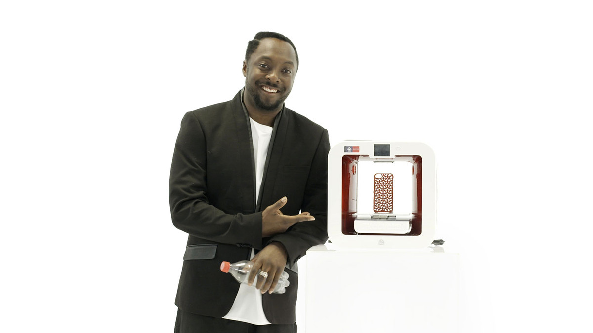 Ekocycle-3D-Cube-will-i-am
