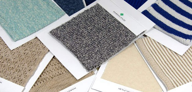 Cotone Ecotec Tessuti