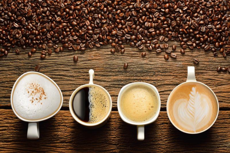 Caffè e Benessere