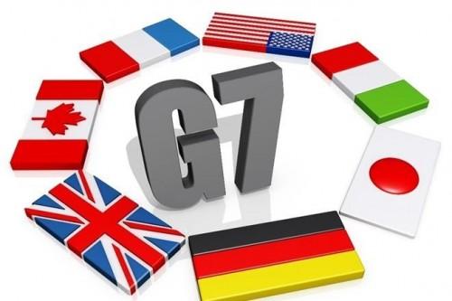 IL FENOMENO DELLE RESISTENZE AGLI ANTIBIOTICI E LA DICHIARAZIONE DEI MINISTRI DELLA SALUTE DEL G7 SULLE RESISTENZE ANTIMICROBICHE
