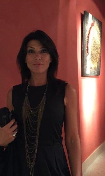 Licia Fusai