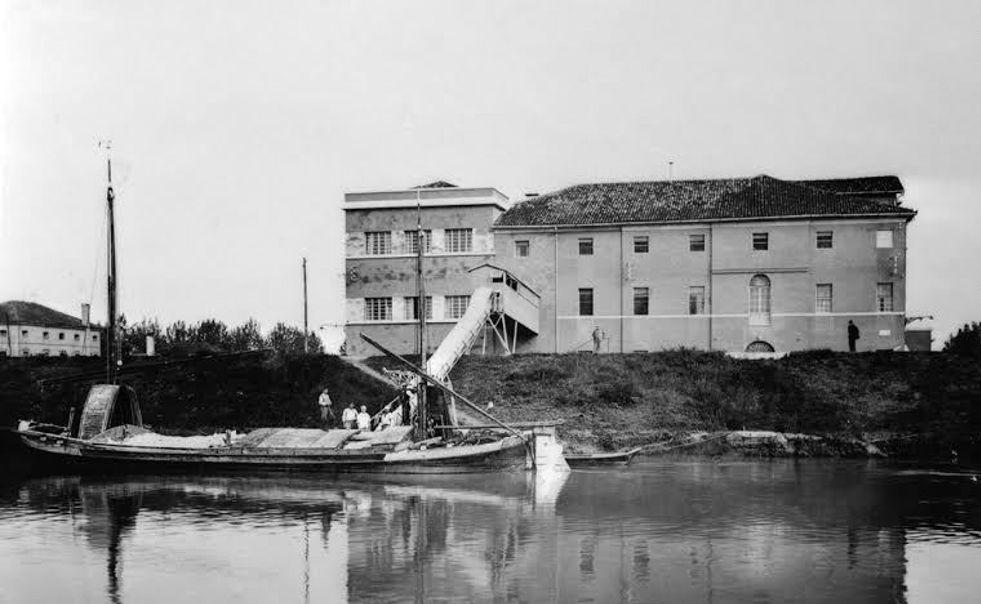 molino-rossetto-storica