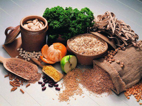 CIBO E DOLORE: I CONSIGLI DEL NUTRIZIONISTA