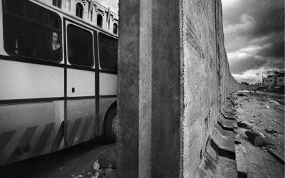 FOTOGRAFIE D'AUTORE ALLA MOSTRA MEDITERRANEO UNITO