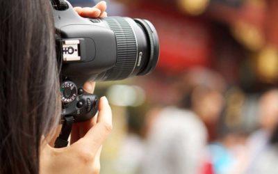 40 RACCONTI FOTOGRAFICI NEL CUORE DI UN'ECCELLENZA MILANESE