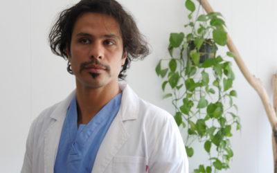 LA CADUTA DEI CAPELLI: RAGIONI E SOLUZIONI SECONDO LA MEDICINA PERSIANA